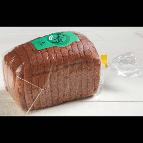 Vrij&Blij Licht Meerzadenbrood