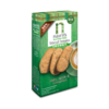 Nairn's Biscuit Breaks Oats, Apple & Cinnamon