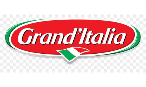 Grand'Italia