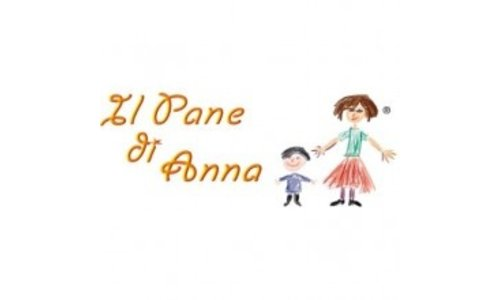 Il Pane di Anna