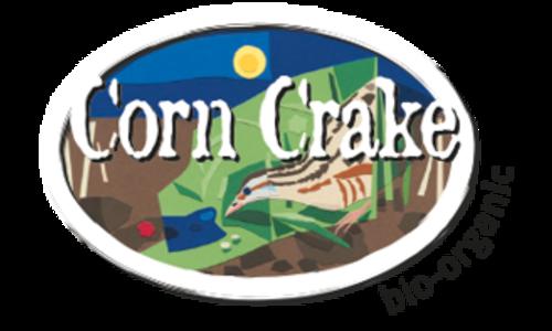Corn Crake