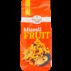 Bauckhof Krokante Muesli Fruit Biologisch
