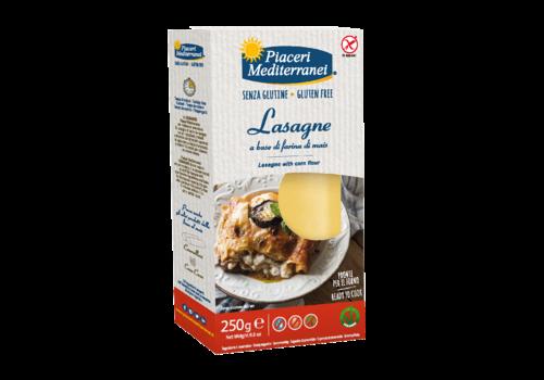 Piaceri Mediterranei Lasagne