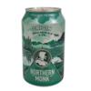Northern Monk Origin IPA 5,7%