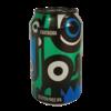 Magic Rock Brewing Fantasma IPA 6,5%