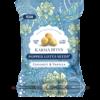 Karma Bites Popped Lotus Seeds Coconut & Vanilla