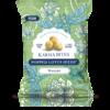 Karma Bites Popped Lotus Seeds Wasabi