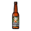 Oproer 24/7 India Session Ale 3,9%