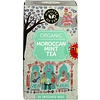 Ministry of Tea Moroccan Mint Thee Biologisch