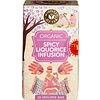 Ministry of Tea Spicy Liquorice Infusion Thee Biologisch