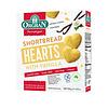 Orgran Shortbread Hearts (Zandkoekjes)