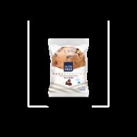Panettoncino met chocolade mini