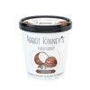Abbot Kinney's Coco Frost Cocoa Biologisch