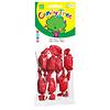 Candy Tree Kersen Lollies Biologisch (7 stuks)
