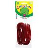 Candy Tree Kersenveters Biologisch