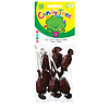 Candy Tree Drop Lollies Biologisch (7 stuks)