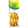 Candy Tree Citroen Lollies Biologisch (7 stuks)