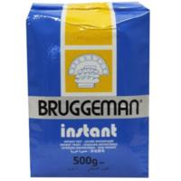 Instant Gist 500 Gram