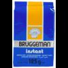 Bruggeman Instant Gist 125 Gram