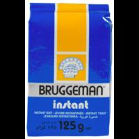Instant Gist 125 Gram
