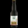 Brouwerij Klein Duimpje Gagel Tripel 8,5% 33cl