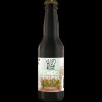 Gagel Tripel 8,5% 33cl