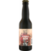 Brouwerij Klein Duimpje Dubbel Bok Bier 8,5% 33cl