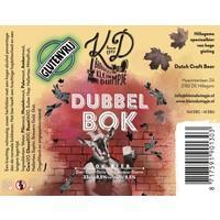 Dubbel Bok Bier 8,5% 33cl
