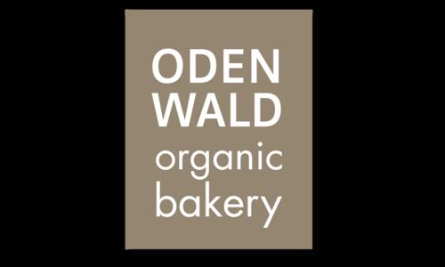 Odenwald Bakery
