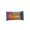Nutrifree Panino Hot Dog (Hotdog Broodjes)