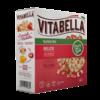 Vitabella Aardbeien Kussentjes Biologisch