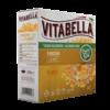 Vitabella Cornflakes Traditional Biologisch