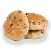 Happy Bakers Rozijnenbollen 3 Stuks