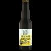 Brouwerij Klein Duimpje Sterke Blonde 7,3% 33cl