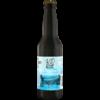 Brouwerij Klein Duimpje Hillegomse Hangkous 8,5% 33cl