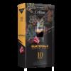 Cellini Guatemala 10 capsules
