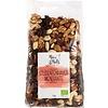 Nice&Nuts Studentenhaver Biologisch 1kg
