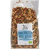 Nice&Nuts Snacknoten Biologisch 1kg