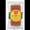 Schär Meesterbakker Brood Vital