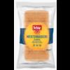 Schär Meesterbakker Brood Classic