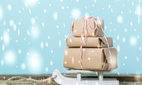 Let op: Aangepaste verzending rond de feestdagen in december 2020!