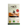 Magic Chocolate 84% Puur Biologisch