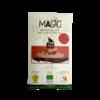 Magic Chocolate 74% Puur Biologisch