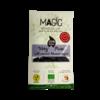 Magic Chocolate 93% Puur Biologisch