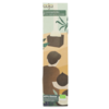 Ooja Chocostick 47% Cacao Biologisch