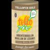 Sublimix Tellofix Gold 900 gram