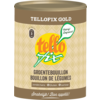 Sublimix Tellofix Gold 540 gram