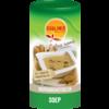 Sublimix Bospaddenstoelensoep Extra Romig 190 gram