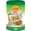 Sublimix Bospaddenstoelen Soep Extra Romig 330 gram