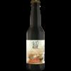 Brouwerij Klein Duimpje Nieuwe Tijden Glutenvrij Bier 4,9% 33cl